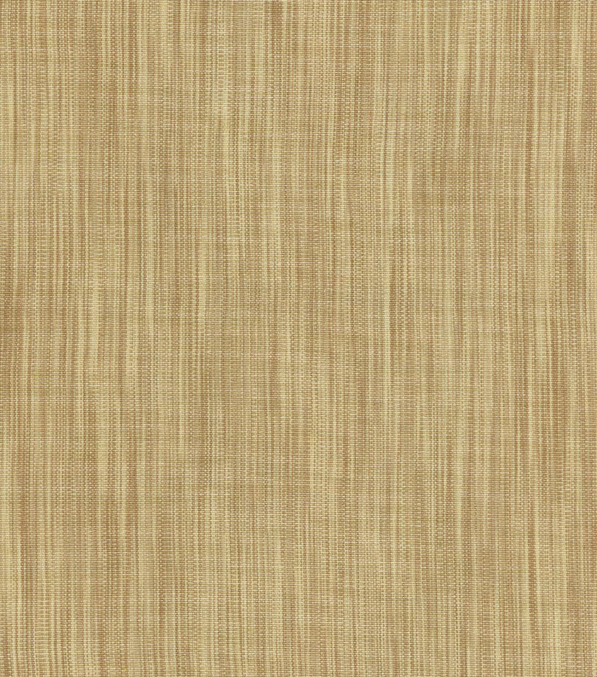 "IMAN Home Upholstery Fabric 57""-Magical Threads/Cork"