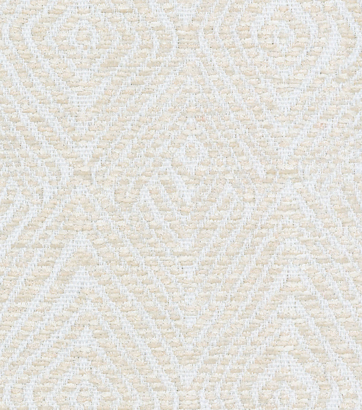Kelly Ripa Home Upholstery Fabric 54\u0027\u0027-Ivory Set In Motion