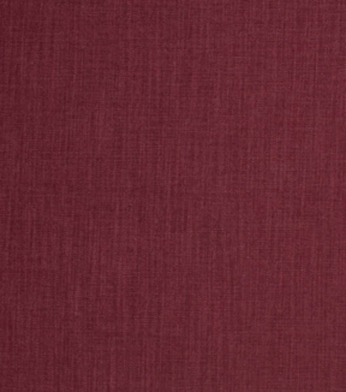 Home Decor 8\u0022x8\u0022 Fabric Swatch-Signature Series Media Magenta