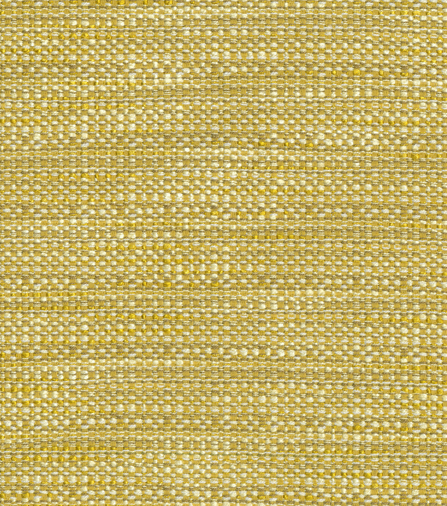 Home Decor 8\u0022x8\u0022 Fabric Swatch-Waverly Tabby Fiesta