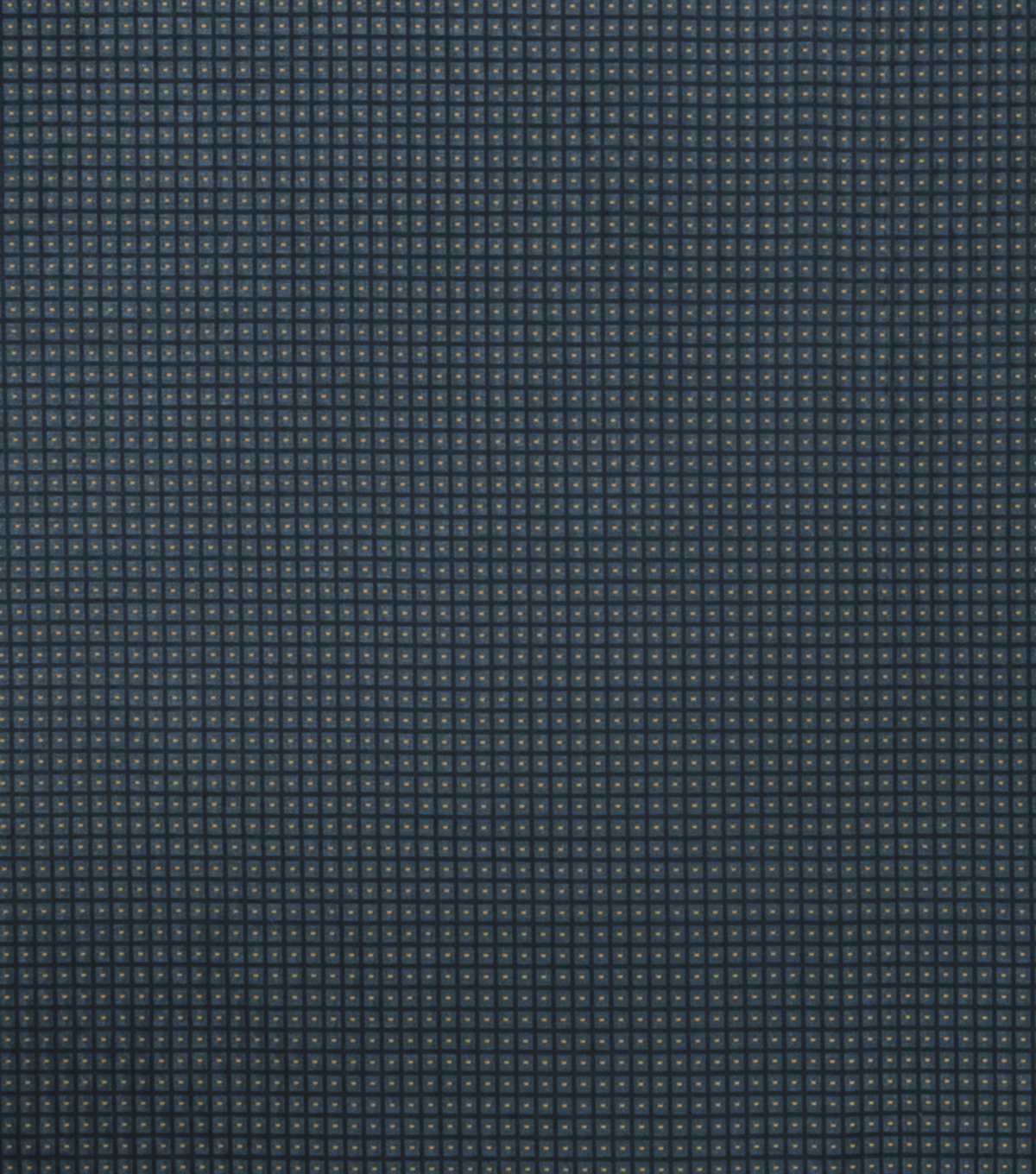 Home Decor 8\u0022x8\u0022 Fabric Swatch-Upholstery Fabric SMC Designs Talent Navy