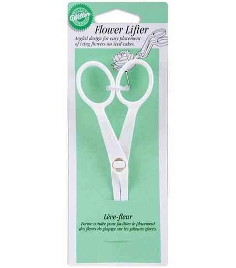 Wilton® Flower Lifter