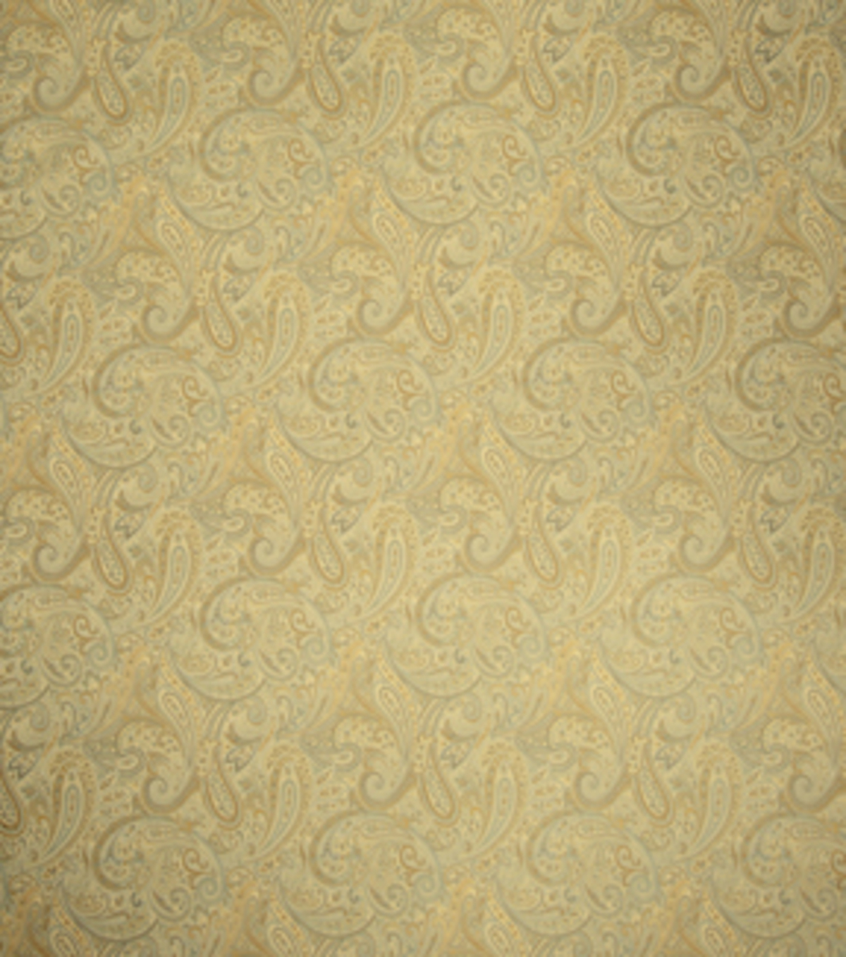 Home Decor 8\u0022x8\u0022 Fabric Swatch-Eaton Square Fund Raiser Topaz