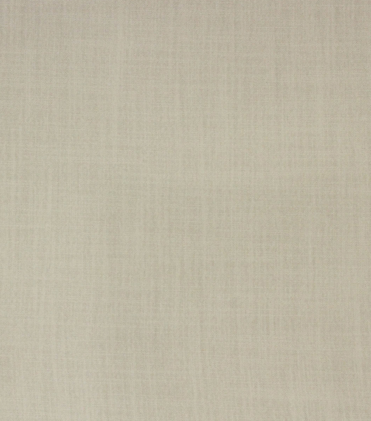 Richloom Studio Upholstery Fabric 55\u0022-Swatch/Snow