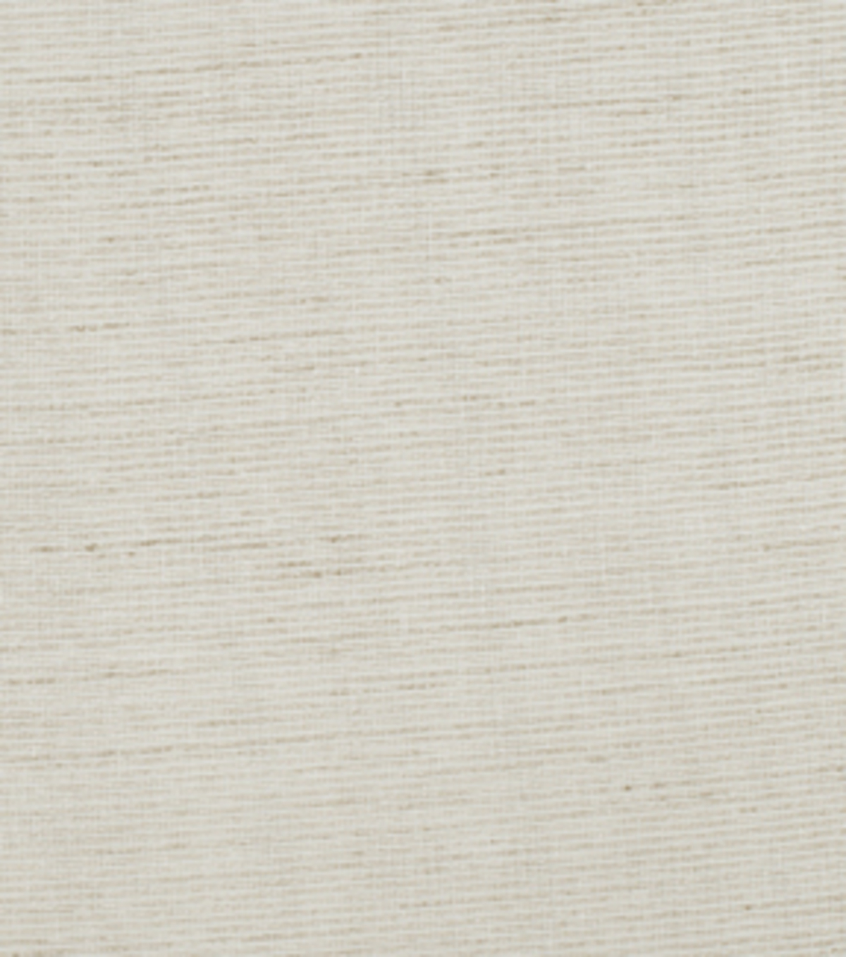 Home Decor 8\u0022x8\u0022 Fabric Swatch-Eaton Square Baez Teak