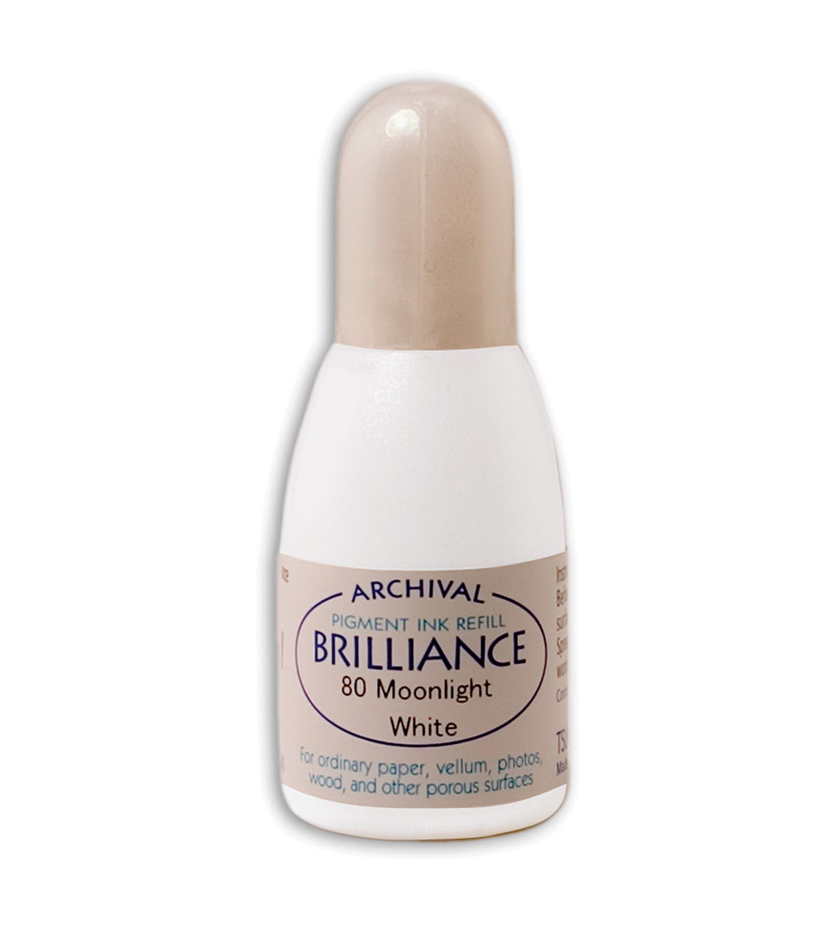 Brilliance Refill .7 Fluid Ounces