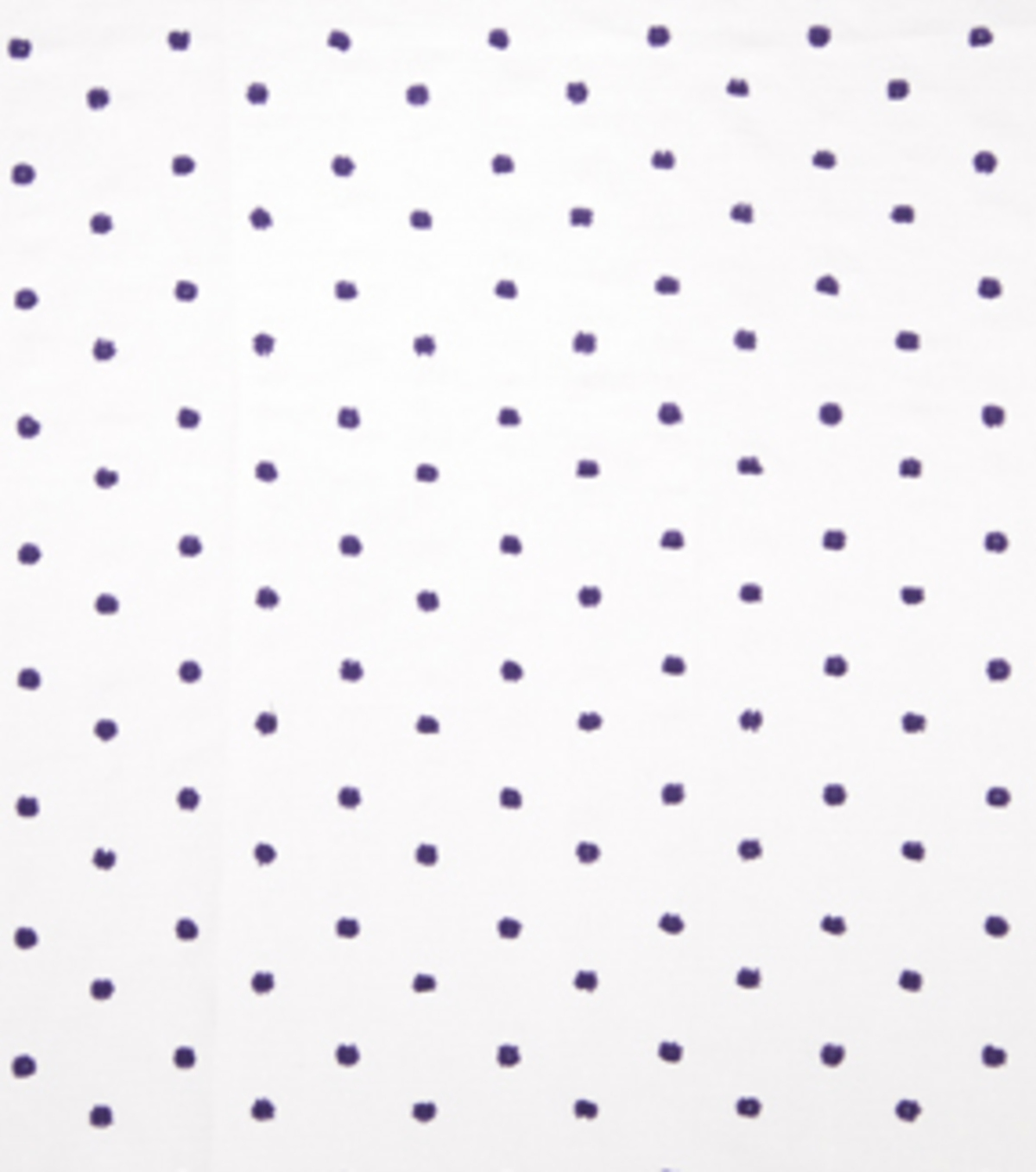 Home Decor 8\u0022x8\u0022 Fabric Swatch-Print Fabric Eaton Square Copy Purple