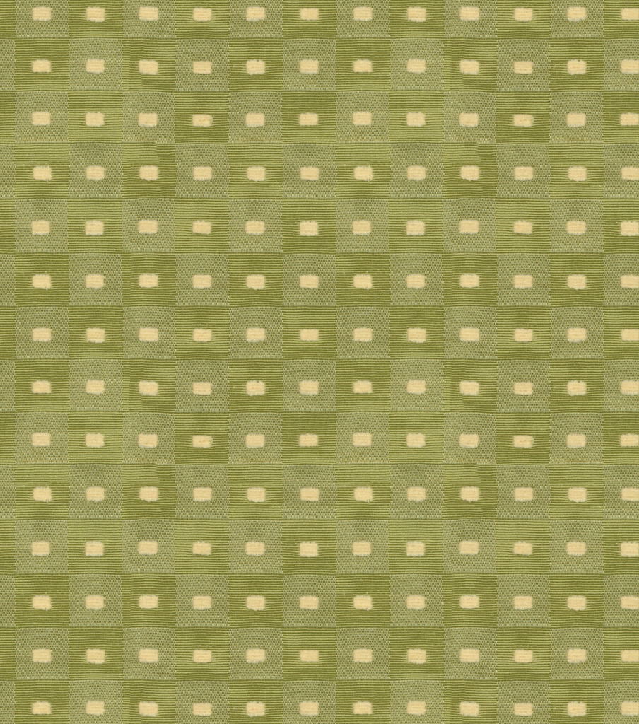 "SMC Designs Solid Fabric 54""-Citadel Kiwi"