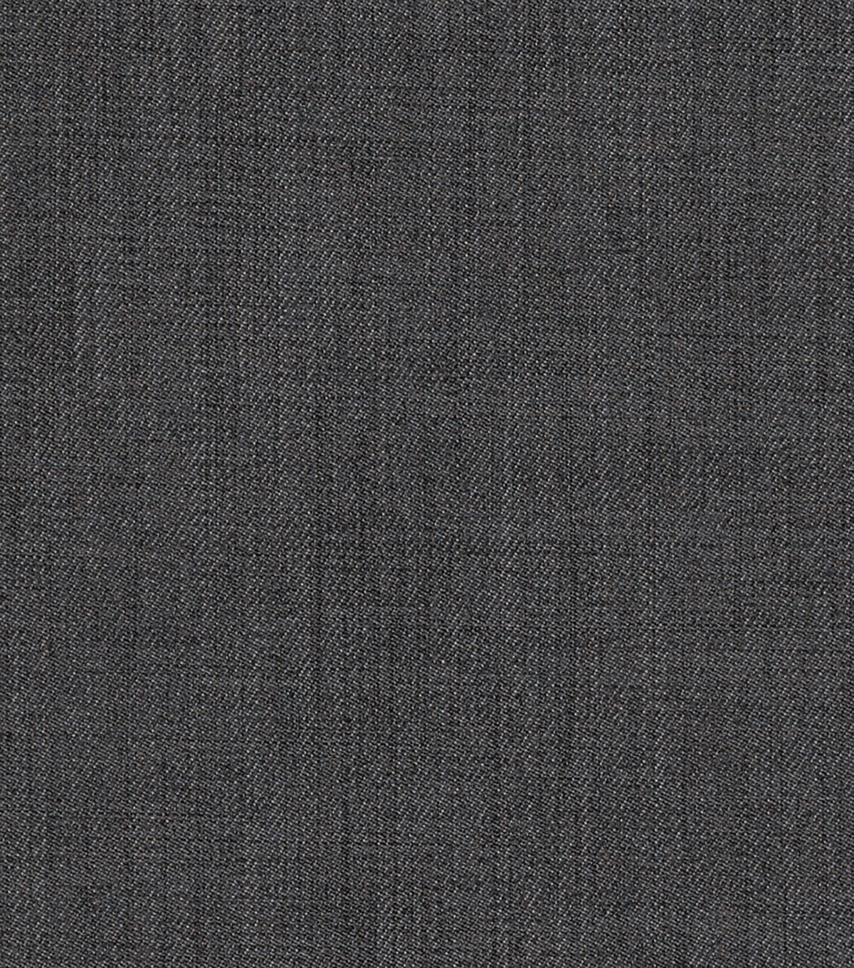 "Crypton Upholstery Fabric 54""-Piedmont Scate"
