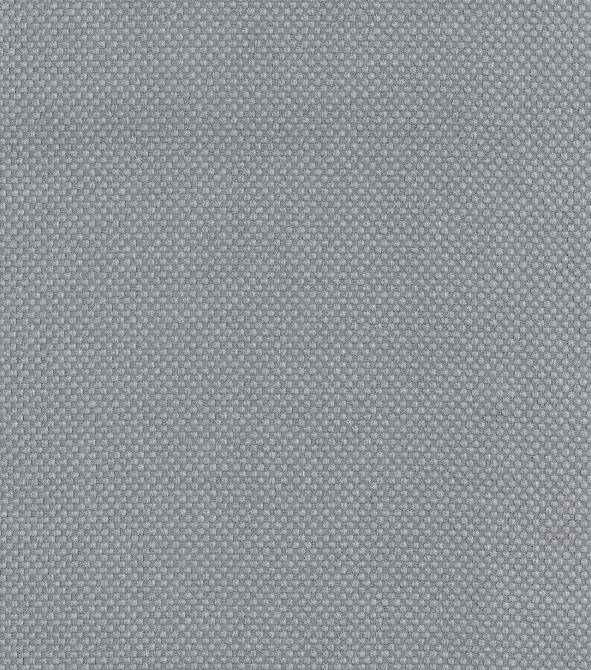 Home Decor 8\u0022x8\u0022 Swatch Fabric-Waverly SoHo Solid Flint