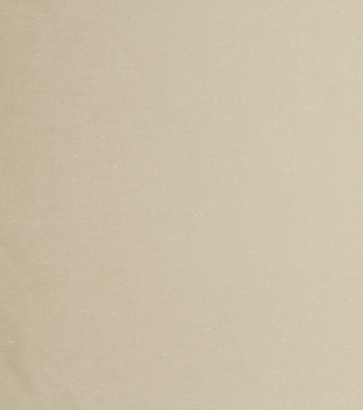 Home Decor 8\u0022x8\u0022 Fabric Swatch-Signature Series Airforce Khaki