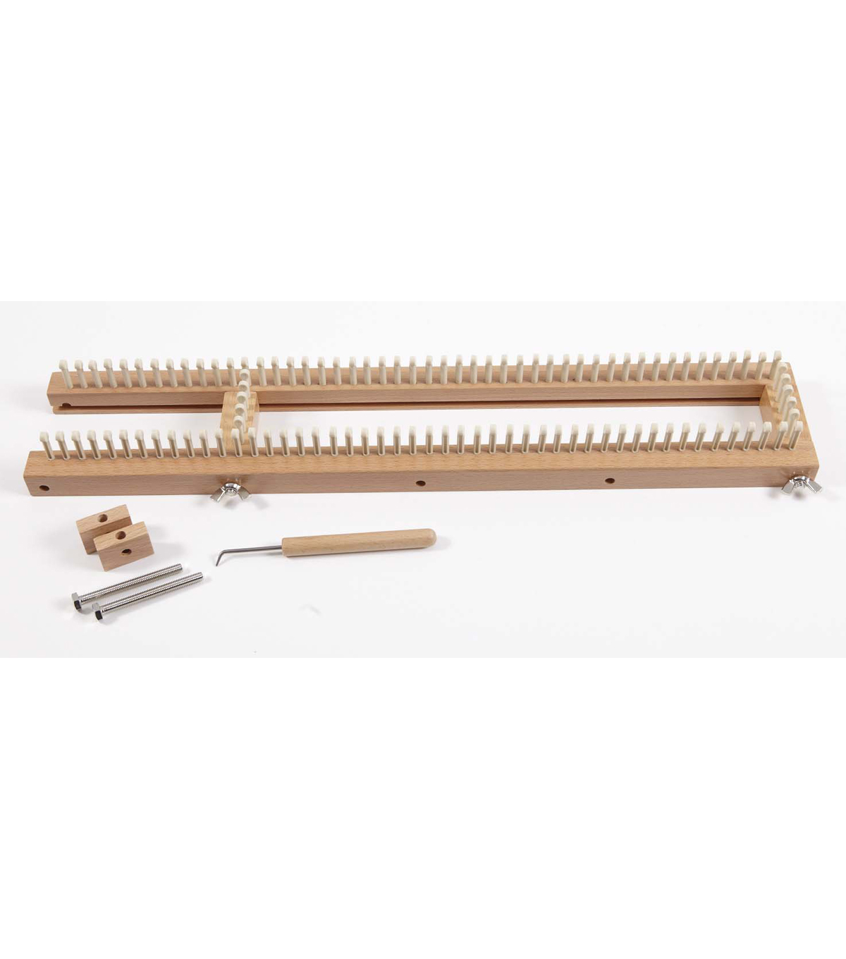 Knittng Board All-N-One Loom