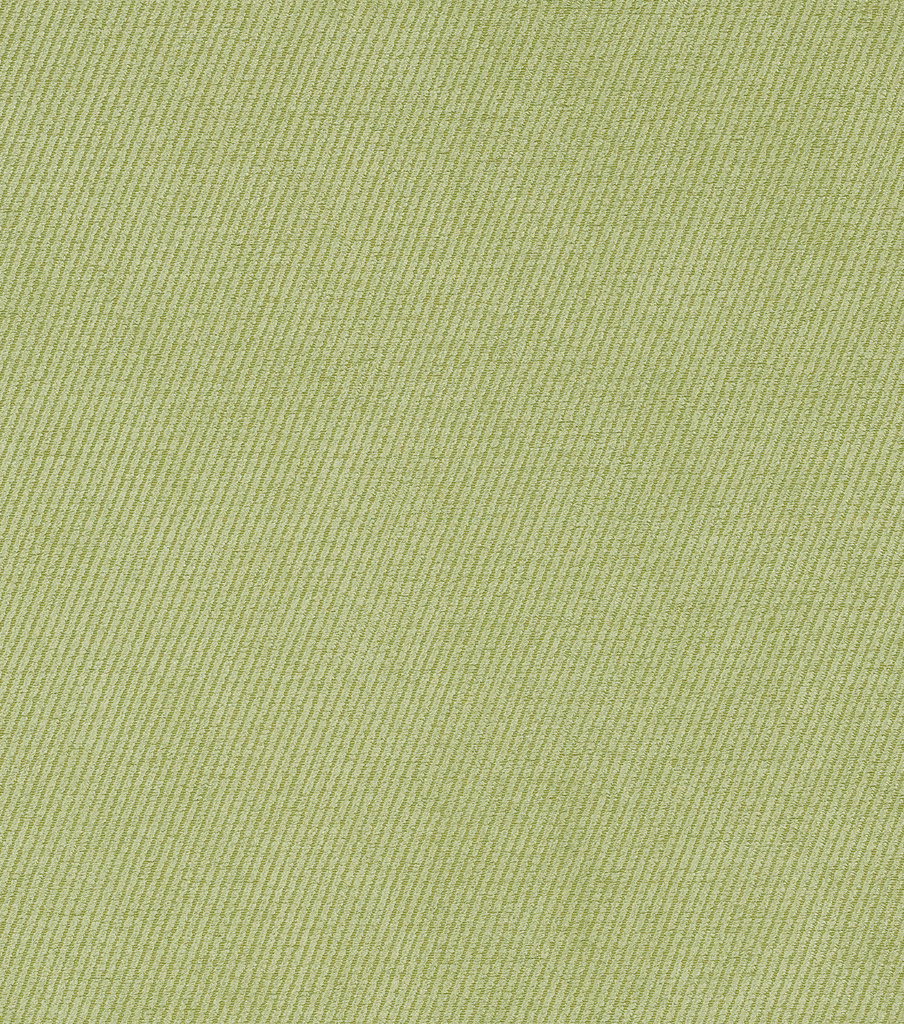 "Home Decor 8""x8"" Fabric Swatch-Crypton-Brushed Twill / 34"