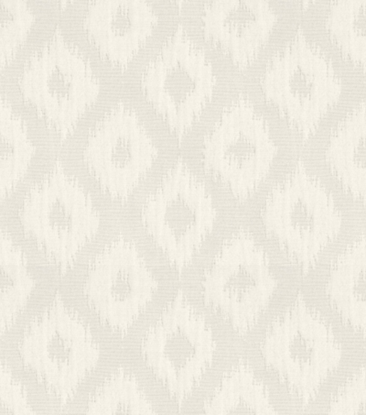 Home Decor 8\u0022x8\u0022 Fabric Swatch-Dena Avan Pearl