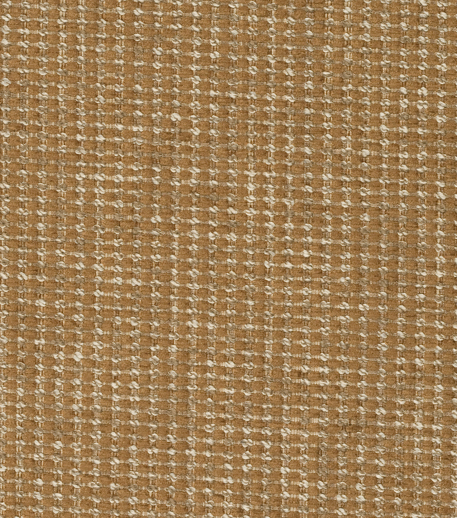 "Home Decor 8""x8"" Fabric Swatch-Colburn Beige"