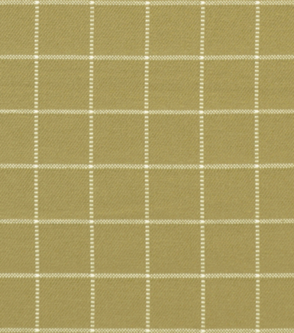 "Home Decor 8""x8"" Fabric Swatch-Covington Ansible 166 Sand"