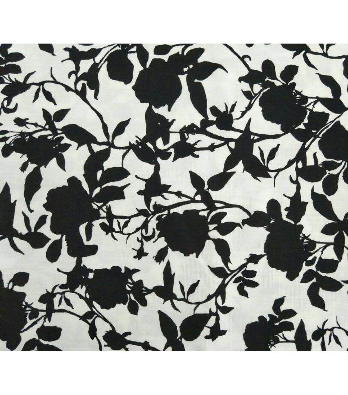 Linen Fabric - Printed & Solid Linen Fabric   JOANN