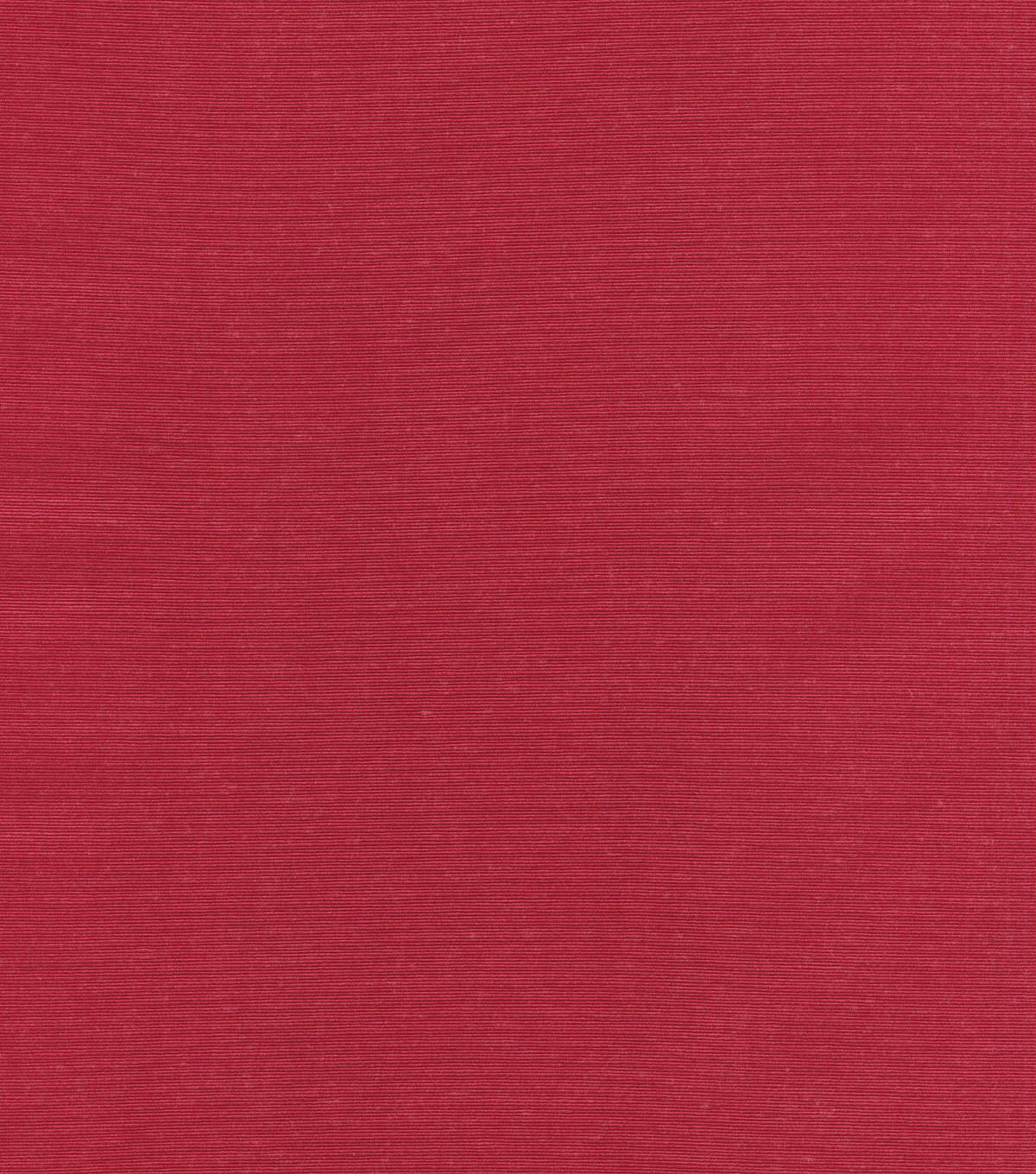 "Upholstery Fabric 54""-Prism Red Currant"