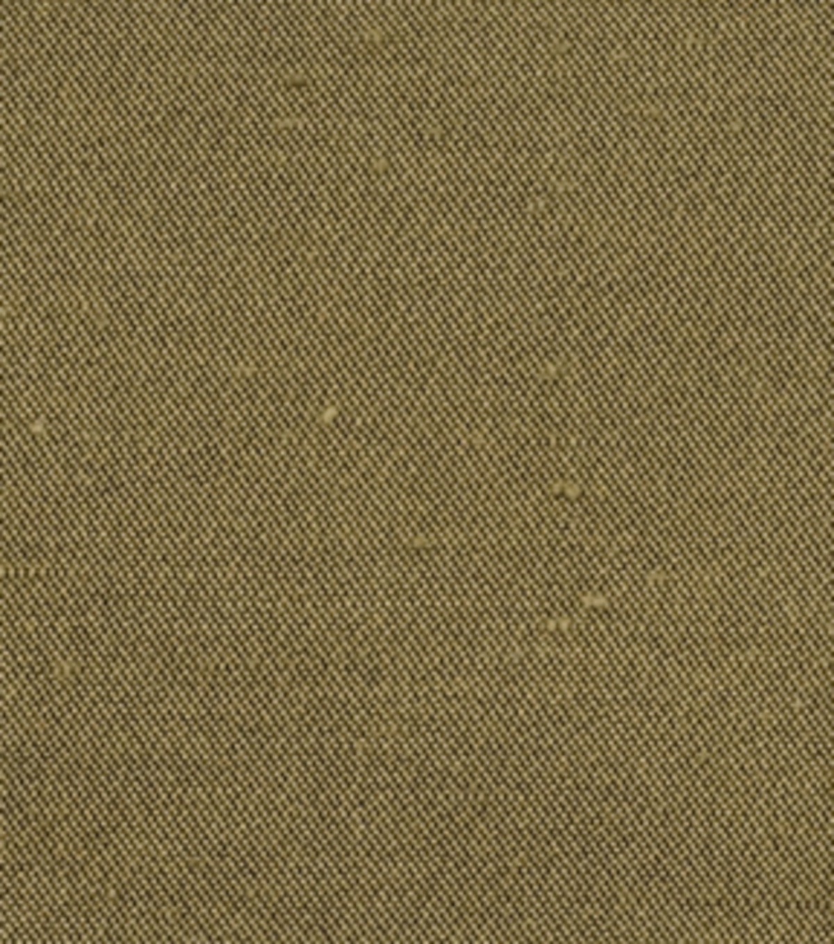 Home Decor 8\u0022x8\u0022 Fabric Swatch-Signature Series Antique Satin Seaweed