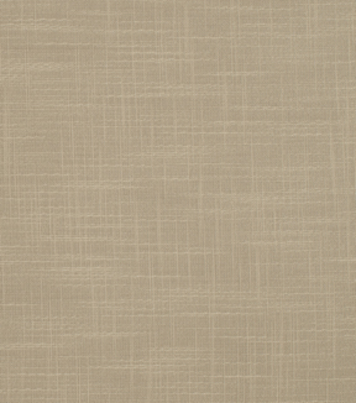 Home Decor 8\u0022x8\u0022 Fabric Swatch-Eaton Square Banderas Camel