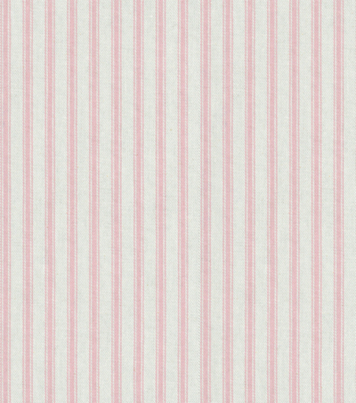 Home Decor 8\u0022x8\u0022 Fabric Swatch-Covington Woven Ticking