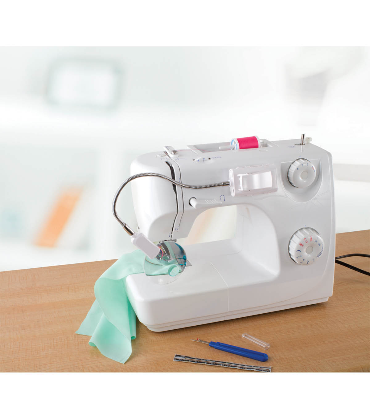 OttLite® Sewing Machine Light