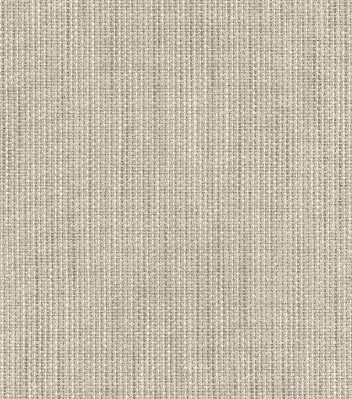Waverly Upholstery Fabric-Varick/Shale