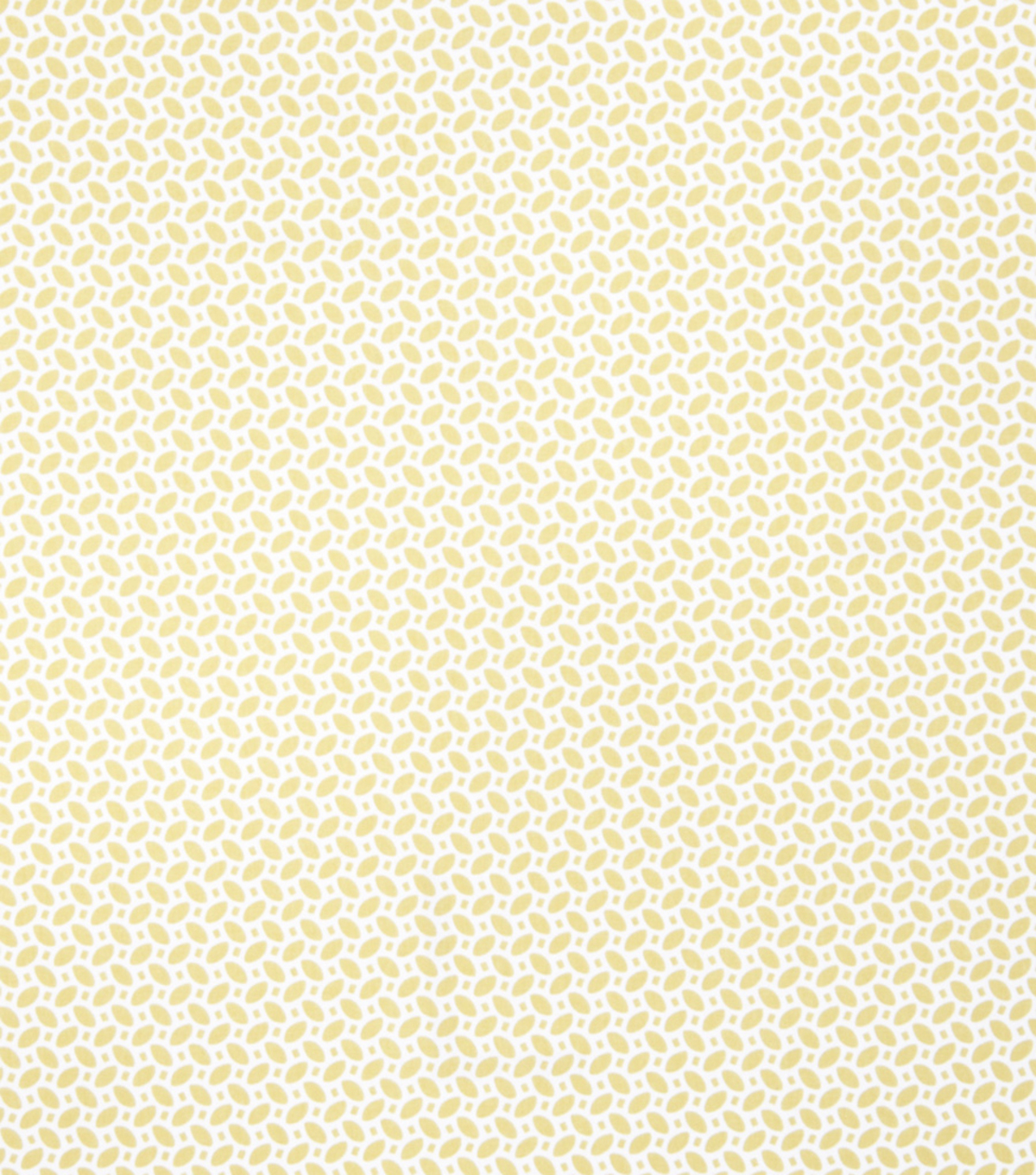 Home Decor 8\u0022x8\u0022 Fabric Swatch-Upholstery Fabric Eaton Square Giggles Citron