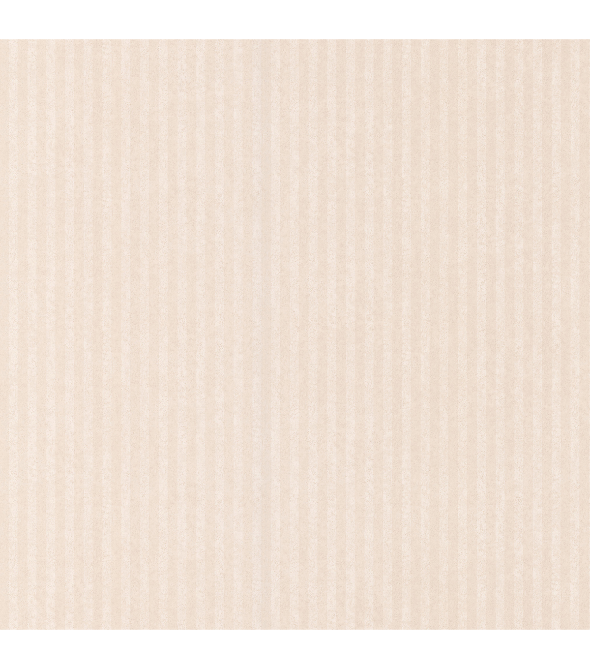 Hush Neutral Stripe Texture Wallpaper