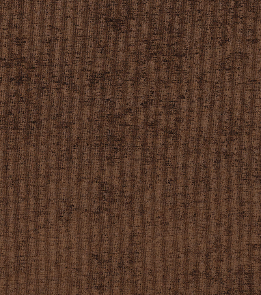 "Home Decor 8""x8"" Fabric Swatch-Crypton Shelby Chocolate"