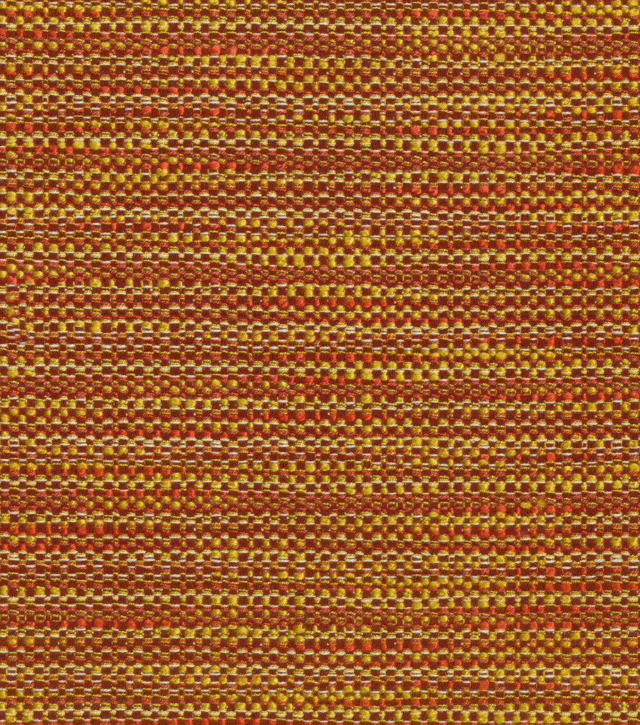 Waverly Upholstery Fabric-Tabby/Amber