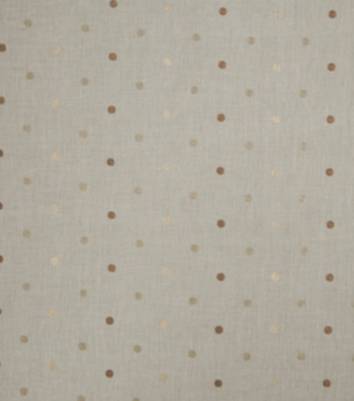 "Home Decor 8""x8"" Fabric Swatch-Eaton Square Hunting Sand"