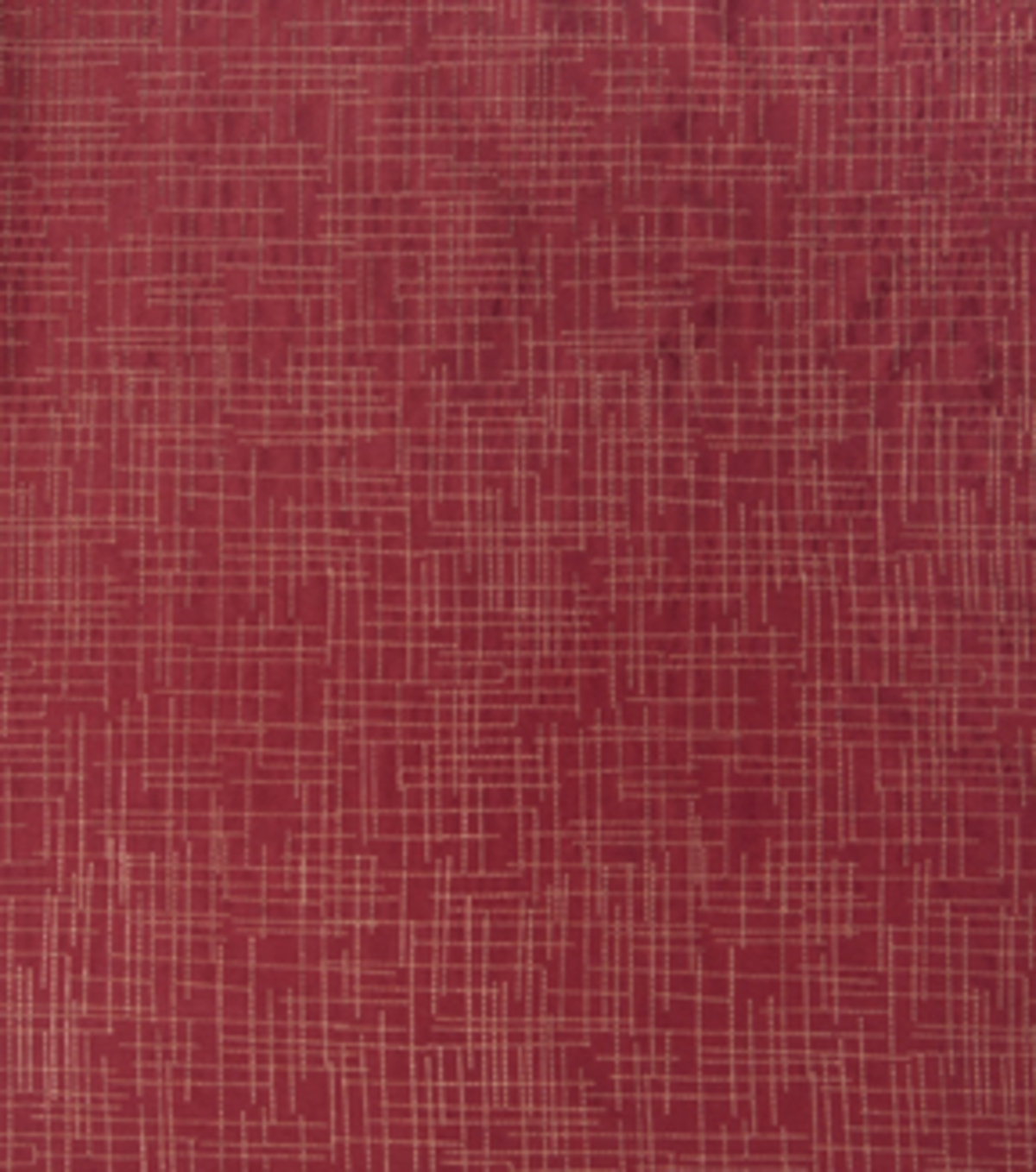 Home Decor 8\u0022x8\u0022 Fabric Swatch-Print Fabric Eaton Square Fox Hunt Cinnamon