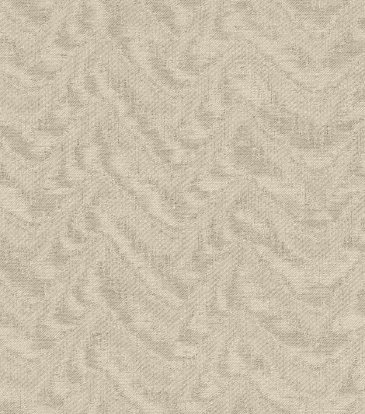 P/K Lifestyles Solid Fabric 54\u0022-Peaks Solid/Cappuccino
