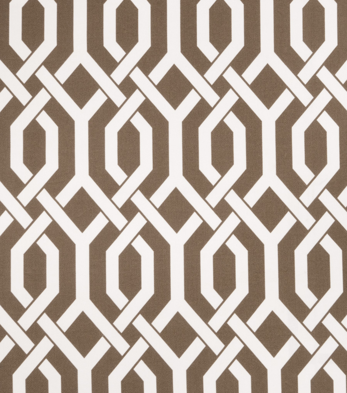 "Home Decor 8""x8"" Fabric Swatch-Eaton Square Osprey Frappaccino"