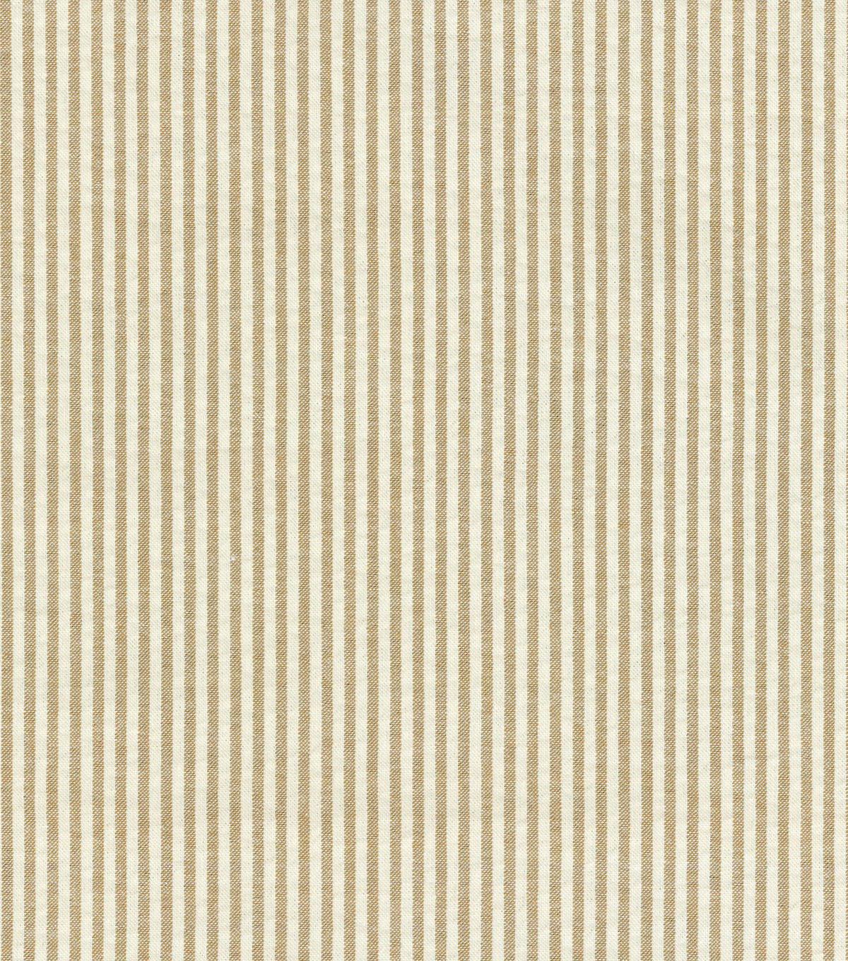 "P/K Lifestyles Upholstery Fabric 55""-Pucker Up Stripe/Bark"