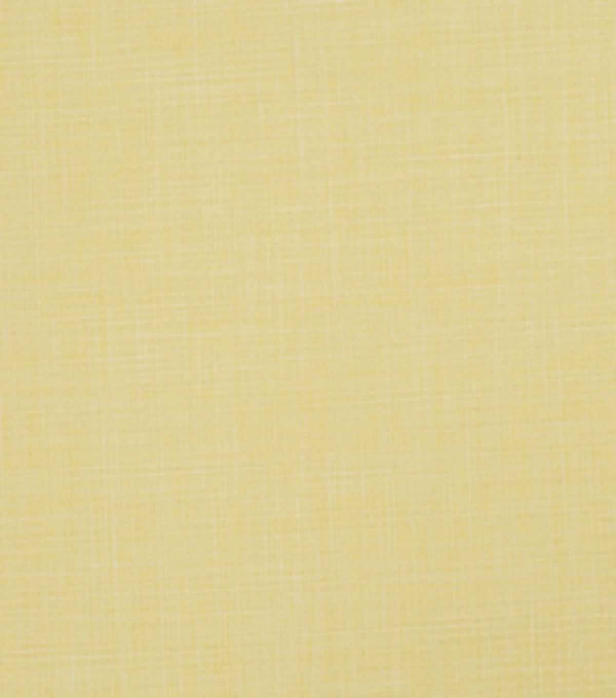 Home Decor 8\u0022x8\u0022 Fabric Swatch-SignatureSeries Adrift  Lemon