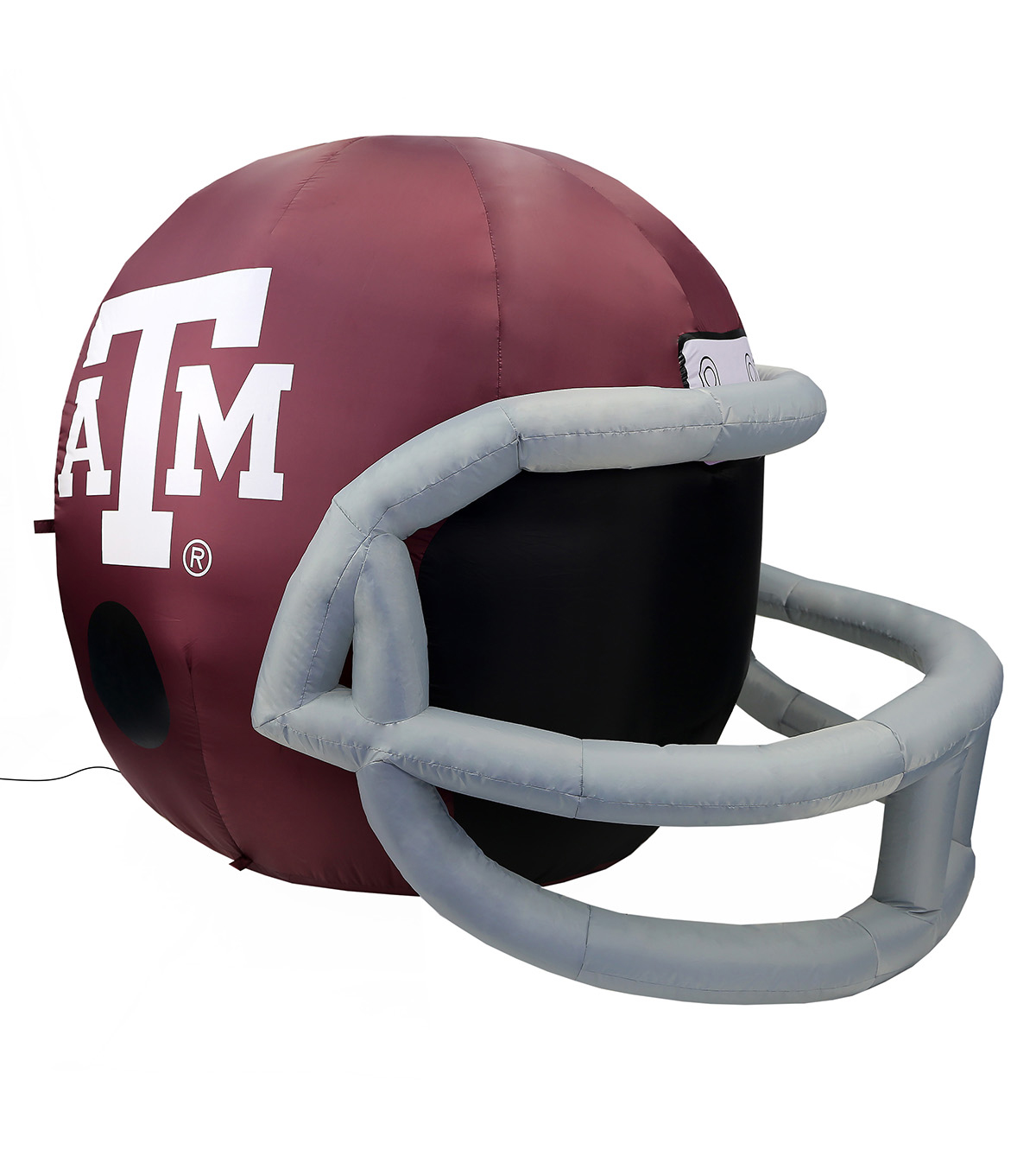 Texas A&M University Aggies Inflatable Helmet