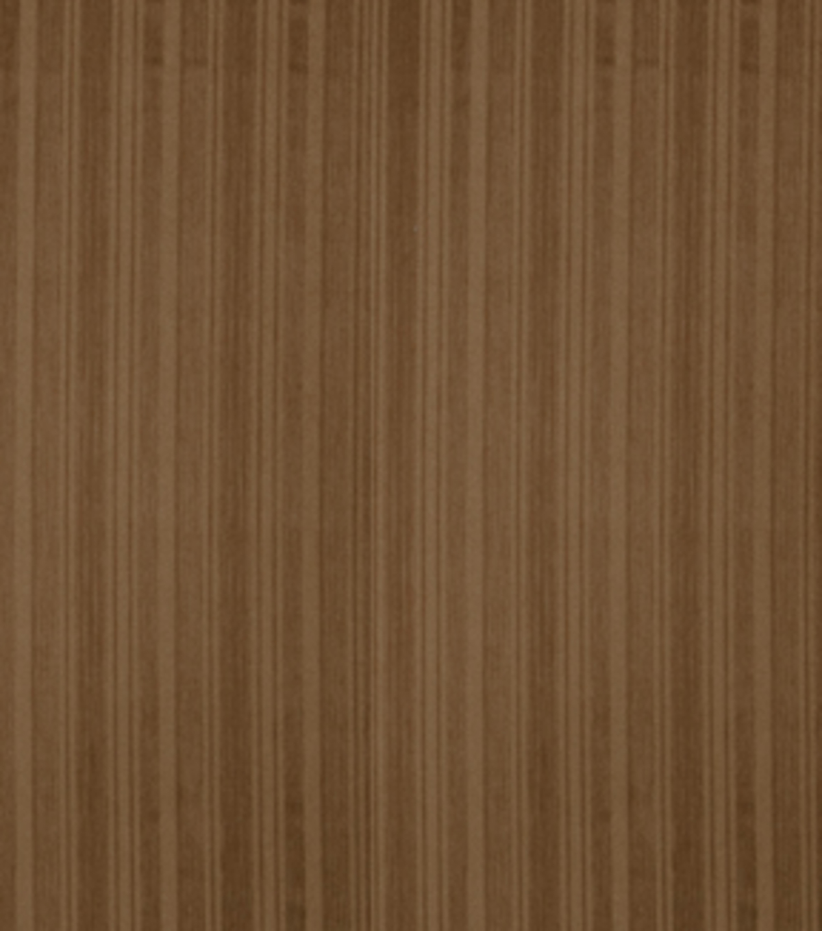 8\u0027\u0027x8\u0027\u0027 Home Decor Fabric Swatch-Solid Fabric Eaton Square Larson Chocolate