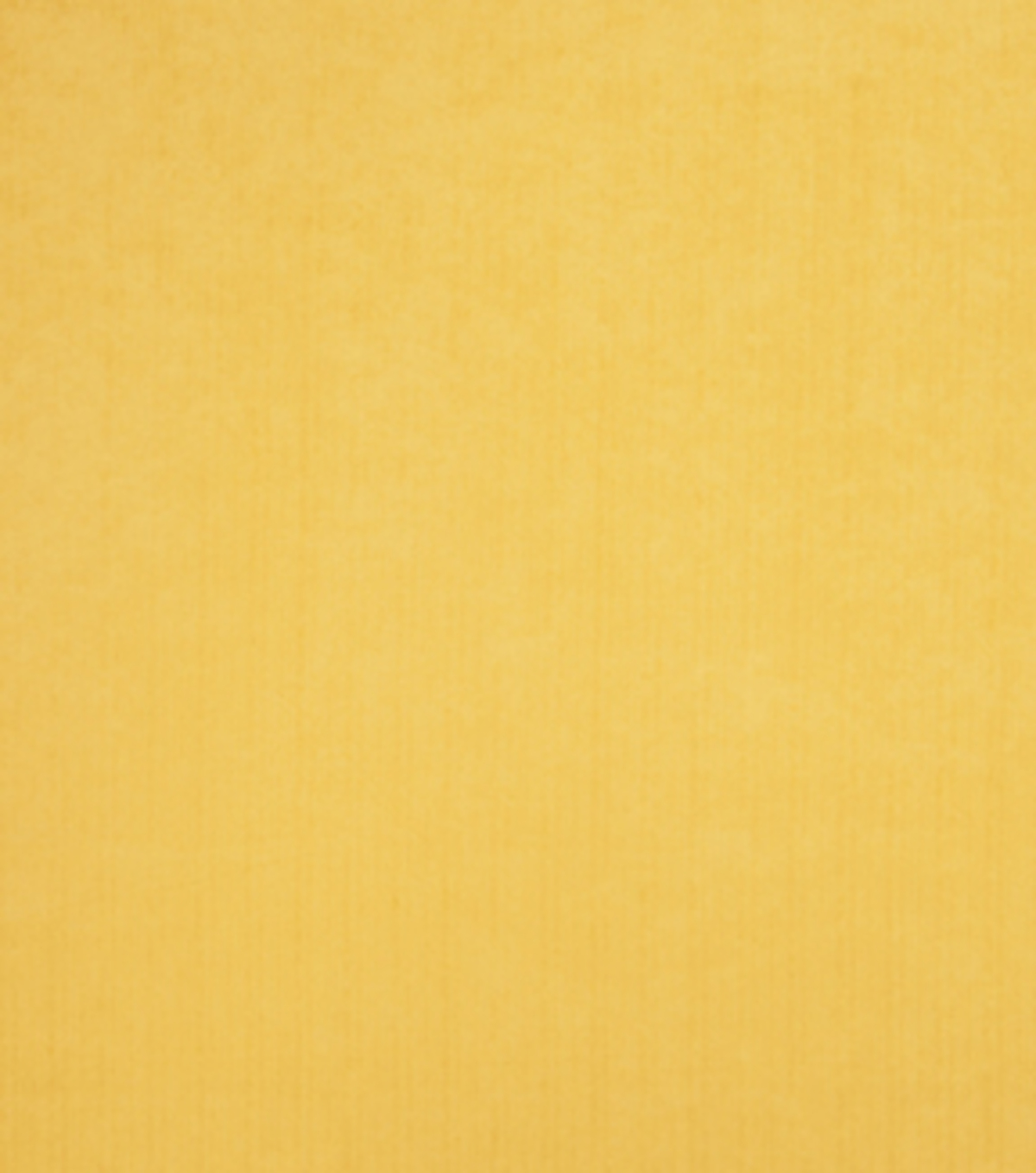 Eaton Square Outdoor Upholstery Fabric 58\u0022-Velvet / Gold
