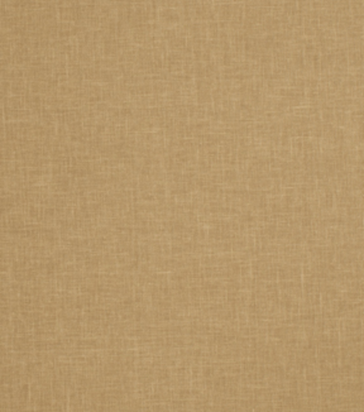 Home Decor 8\u0022x8\u0022 Fabric Swatch-Eaton Square Bannister Camel