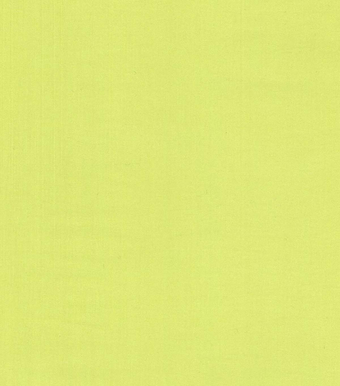 Casa Collection Stretch Taffeta Fabric-Limeade