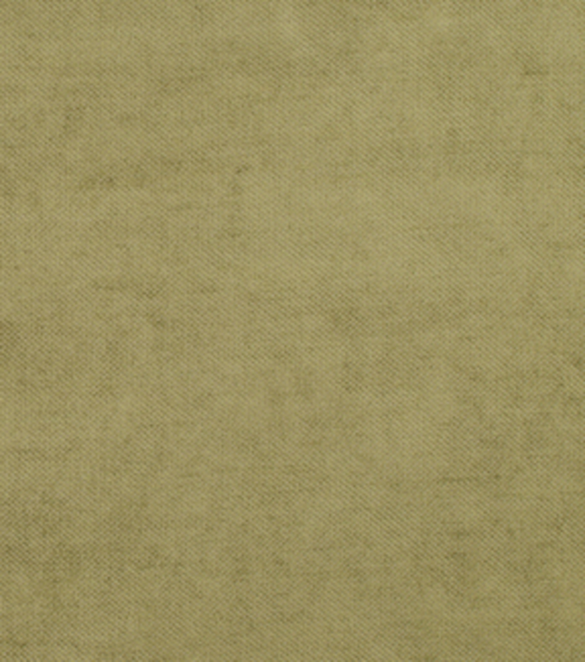 Home Decor 8\u0022x8\u0022 Fabric Swatch-Signature Series Claudel Eucalyptus