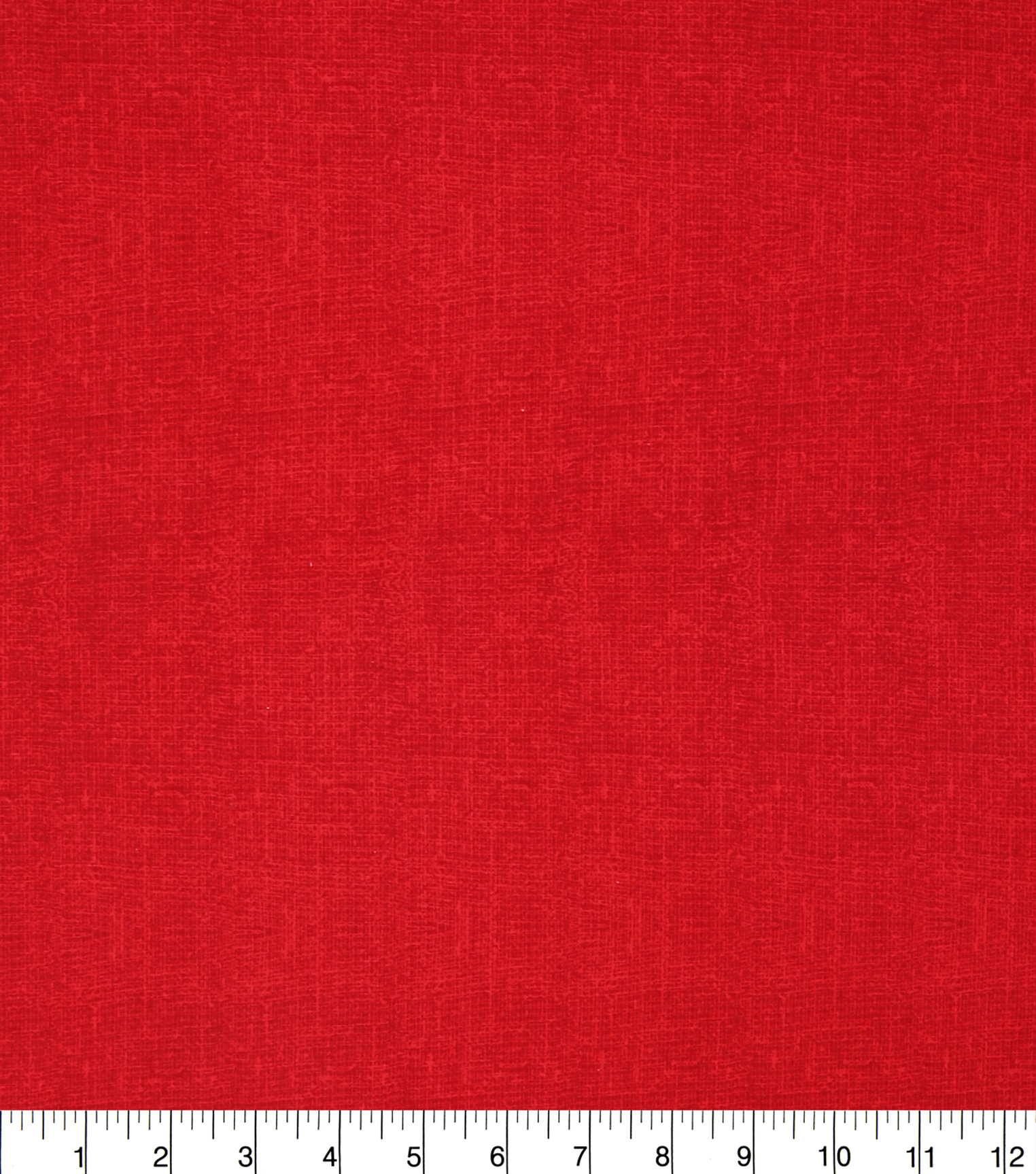 Keepsake Calico™ Cotton Fabric 43''-Red