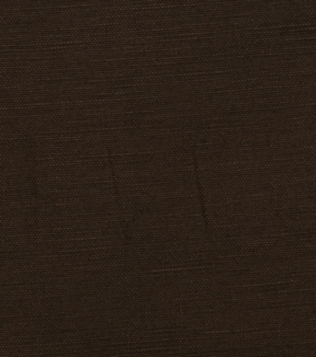 Home Decor 8\u0022x8\u0022 Fabric Swatch-Signature Series Sonoma Linen-Cotton Bark