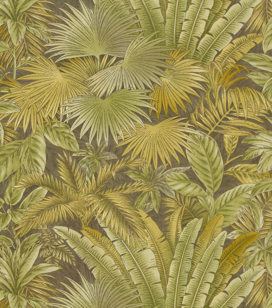 Home Decor 8\u0022x8\u0022 Fabric Swatch-Tommy Bahama Bahamian Brz SD Fossil