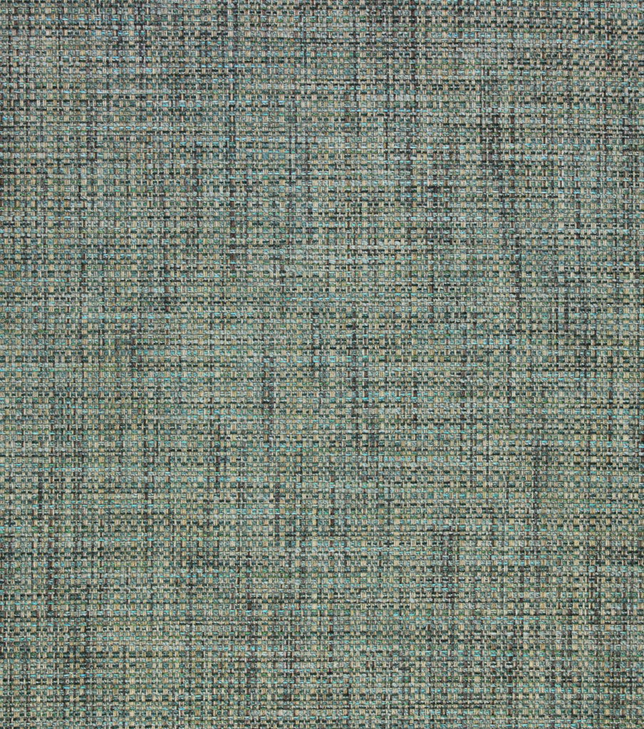 Richloom Studio Upholstery Fabric 55\u0022-Climate/Mineral