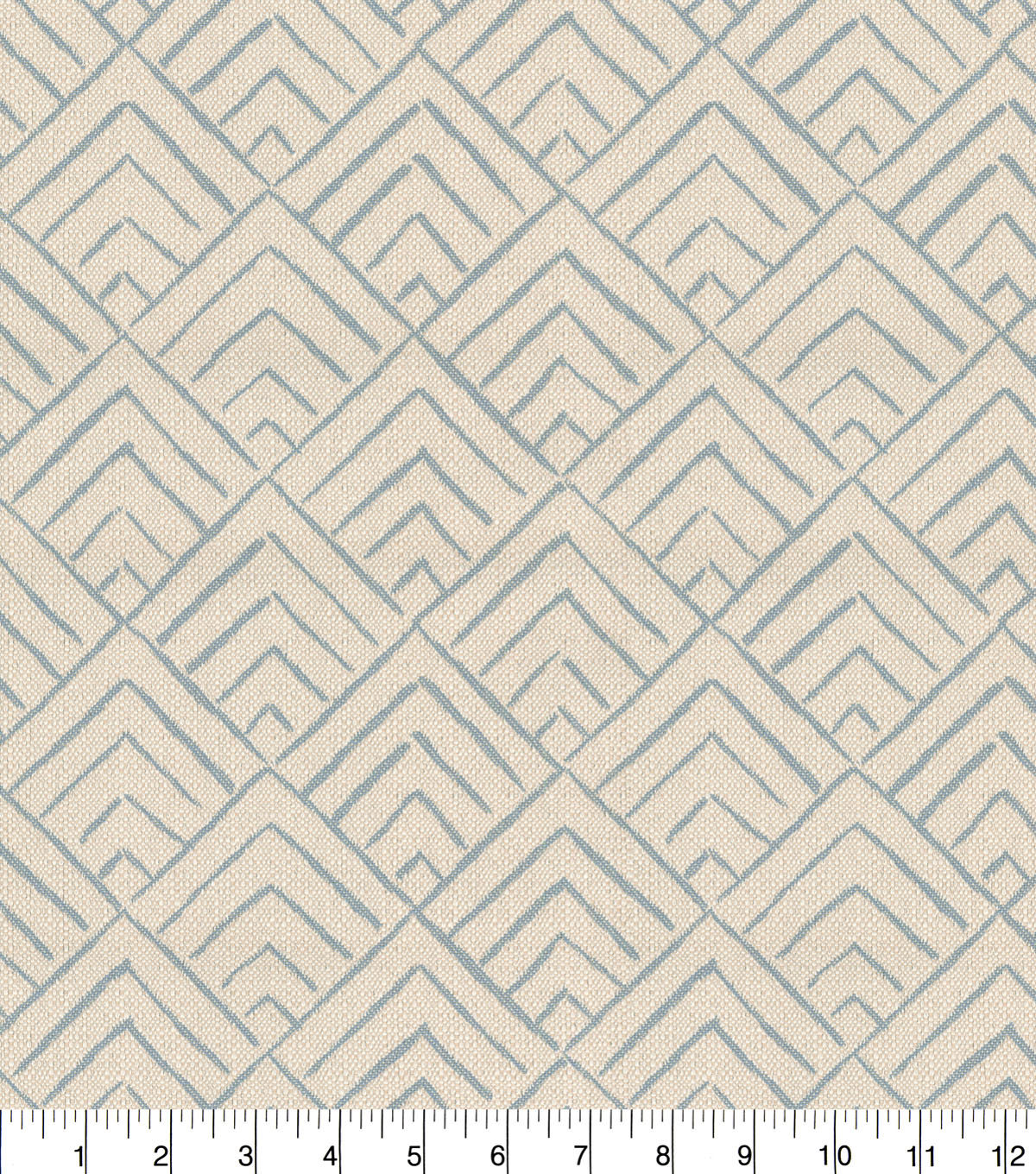 P/K Lifestyles Upholstery Fabric 54''-Fountain Tipping Point