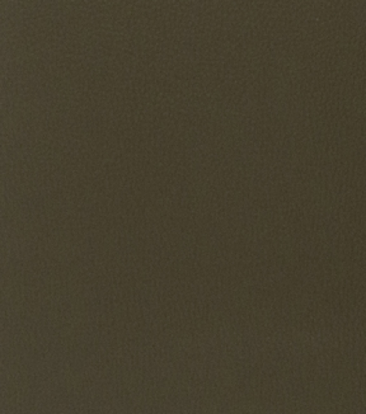 Home Decor 8\u0022x8\u0022 Fabric Swatch-Signature Series Boyd Camouflage
