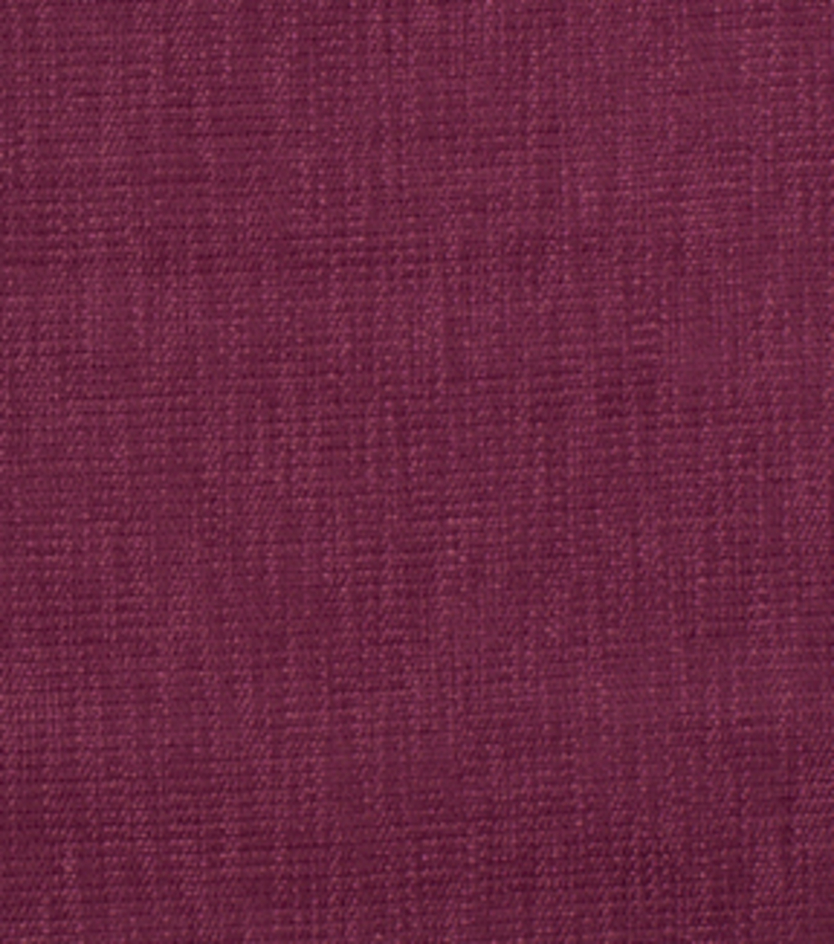 Home Decor 8\u0022x8\u0022 Fabric Swatch-Richloom Studio Hogan Berry